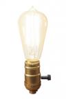 Mortgages_WhyUseaMortgageAdviser_Lightbulb